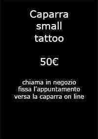 caparra-small-tattoo